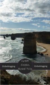 Take a road trip along one of the best coastlines in the world, Australia's Great Ocean Road #GreatOceanRoadTrip, #WhereToStayOnTheGreatOceanRoad, #Lorne #PortFairyy, #WhatToSeeOnTheGreatOceanRoad, #ThingsToSeeOnTheGreatOceanRoad, #ShipwreckCoast, #PlanningYourGreatOceanRoadTrip